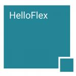 HelloFlex