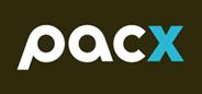 pacxLogo