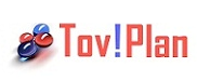 tovPlanLogo