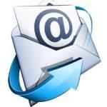 Checks nieuwsbrief
