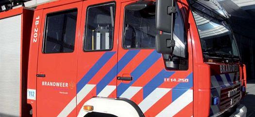 personeelsplanning brandweer