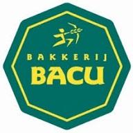 Bakkerij BACU