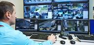 personeelsplanning beveiliging