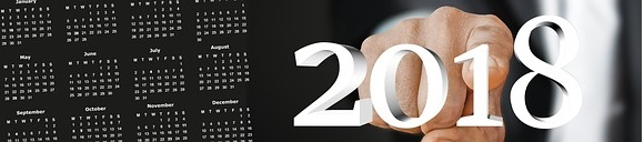 personeelsrooster 2018