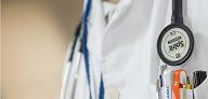 personeelsplanning ziekenhuizen