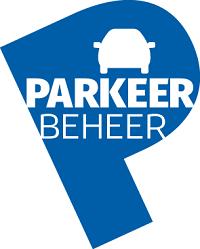 Parkeerbeheer Bergen op Zoom