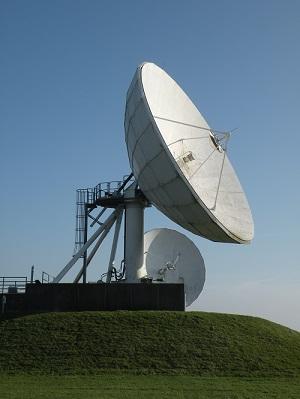 Personeelsplanning Inmarsat