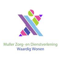 Muller Zorg- en Dienstverlening