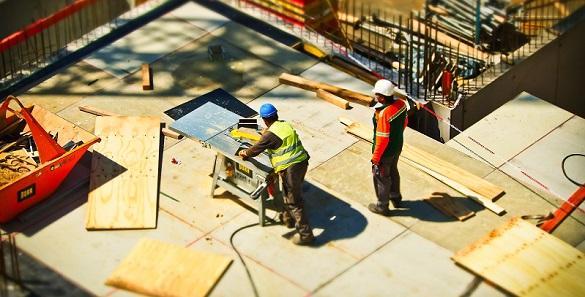 personeelsplanning bouw