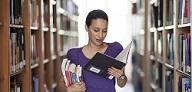 personeelsplanning bibliotheken