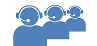 call center personeelsplanning