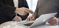 consultancy personeelsplanning