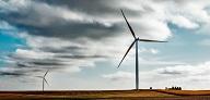 energie personeelsplanning