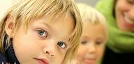 Kinderopvang personeelsplanning