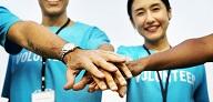 personeelsplanning vrijwilligers