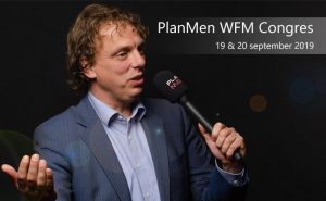 WFM congres 2019