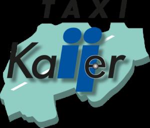 Taxi Kaijer