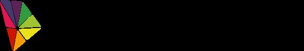 Interfact Uitzendburo